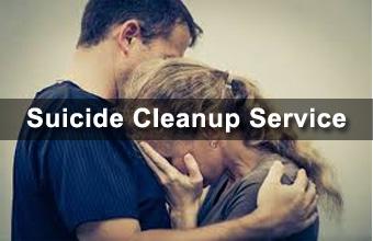 Suicide-Cleanup-Service